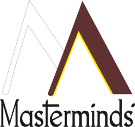 Masterminds Exhibitions