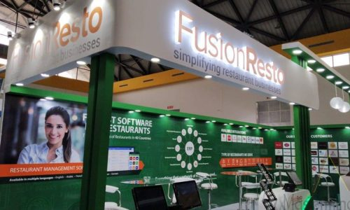 FusionRestro