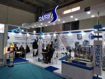 Sanbij-1-1024x768-640x480
